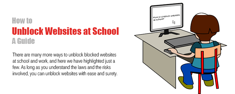 How to get on blocked websites at school secureknow how to get on blocked websites at school ccuart Image collections