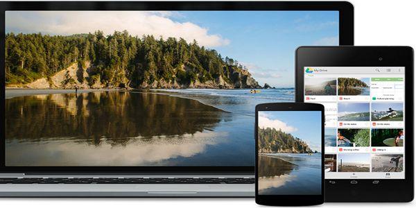 Google-Drive-Compatibility