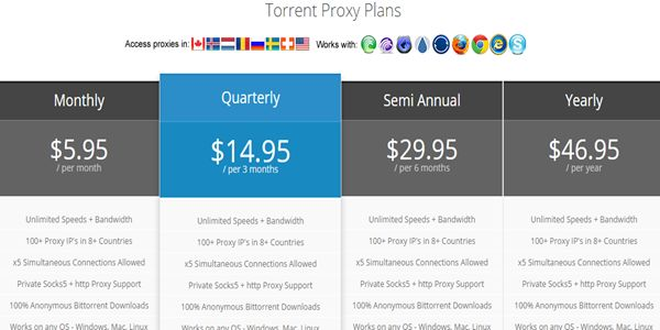 TorGuard-Torrent-Payments
