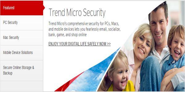 Trend-Micro-Antivirus-Features