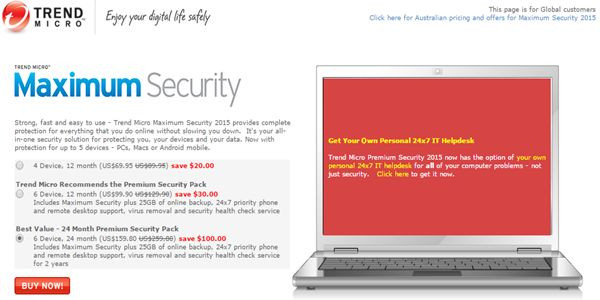 Trend-Micro-Antivirus-Prices