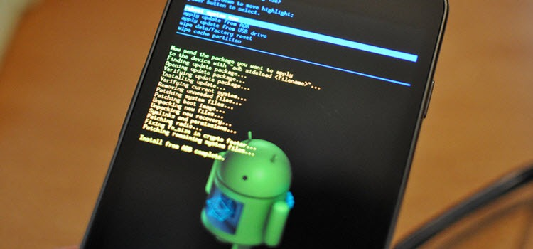 Avoid Stagefright Vulnerability in Android: All You need to