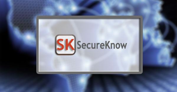 Unblock Netflix - SecureKnow