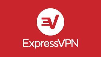 434349-expressvpn-android-top