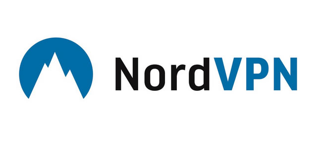 nordvpn4