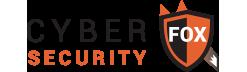 CyberSecurityFOX